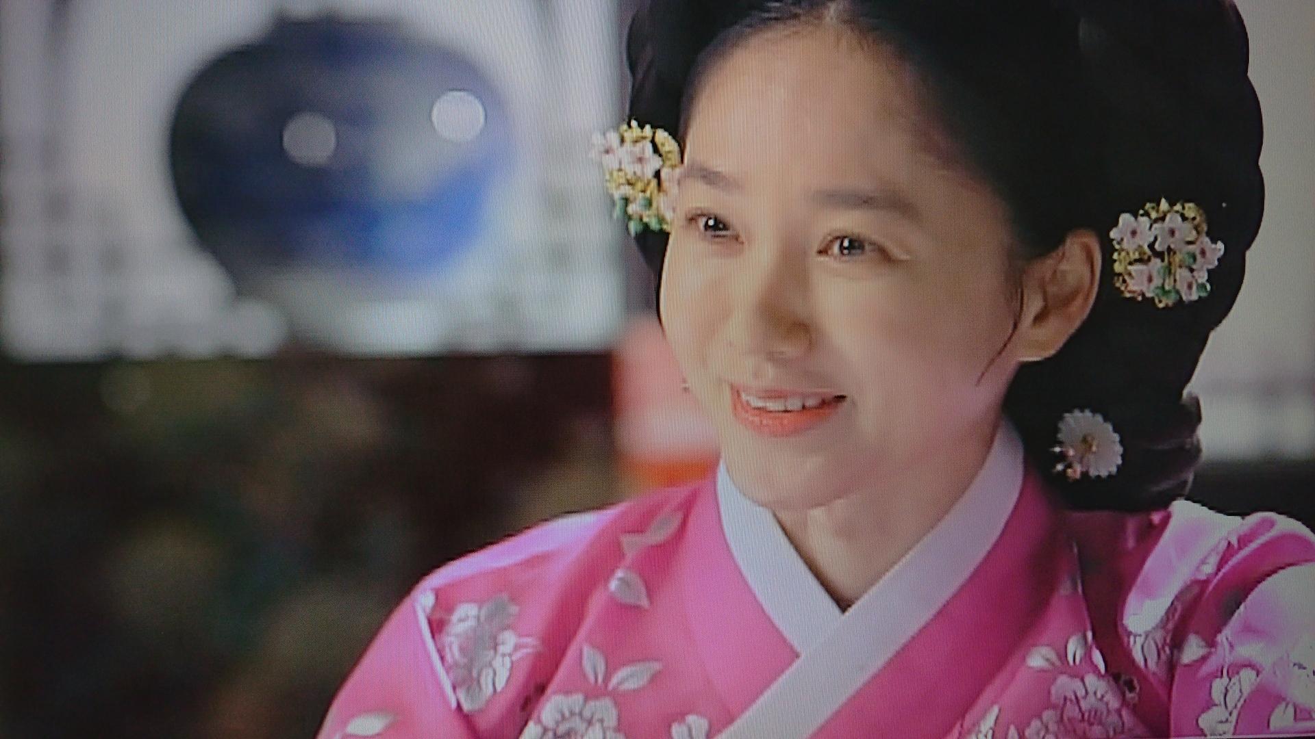 ドラマ オクニョ あらすじ 韓国 最終回の韓国時代劇『オクニョ』の本当の結末?史書に記された登場人物の最期とは(慎武宏)